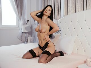 Pictures pussy amateur BritneyDevine