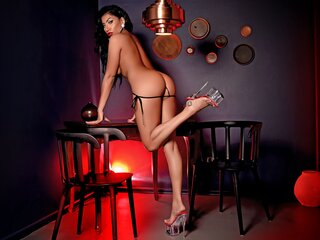 Private toy adult DeniseTaylor
