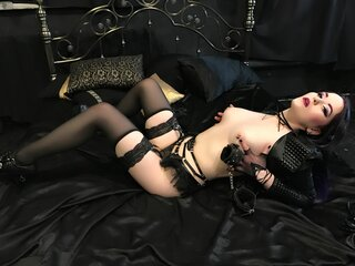Private camshow photos DoIIFaceMonica