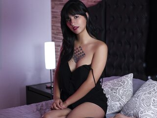 Xxx camshow hd HollyAkers
