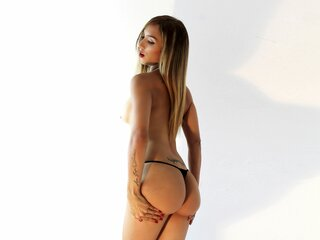 Pictures ass camshow JaneDuncan