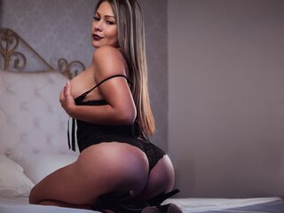 Nude ass pictures KhloeColeman