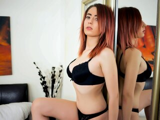 Porn online pictures MayaHuston