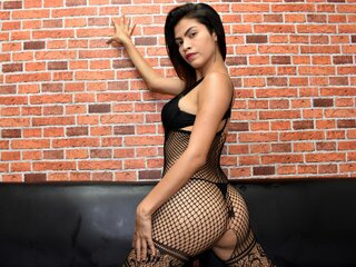 Pictures toy lj NANYEXOTIC