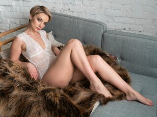 Photos camshow live NicoleWince