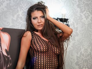 Adult pictures hd SieraRay