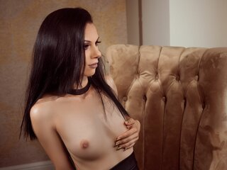 Show pictures sex SofiaRay
