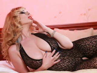 Video photos adult SophieGrayy