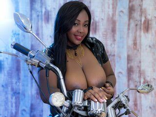 Hd pictures hd SusanEbony