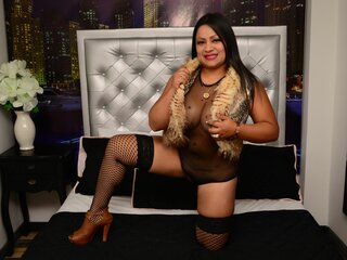 Private ass livejasmin Tefycowner